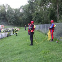 13-09-2013_unterallgau_ettringen_katastrophenschutzteilubung_dammsicherung_kreisbrandinspektion_landratsamt_poeppel_new-facts-eu20130913_0044
