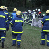 13-09-2013_unterallgau_ettringen_katastrophenschutzteilubung_dammsicherung_kreisbrandinspektion_landratsamt_poeppel_new-facts-eu20130913_0050