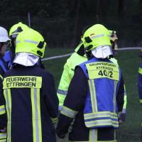 13-09-2013_unterallgau_ettringen_katastrophenschutzteilubung_dammsicherung_kreisbrandinspektion_landratsamt_poeppel_new-facts-eu20130913_0052
