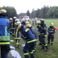 13-09-2013_unterallgau_ettringen_katastrophenschutzteilubung_dammsicherung_kreisbrandinspektion_landratsamt_poeppel_new-facts-eu20130913_0054