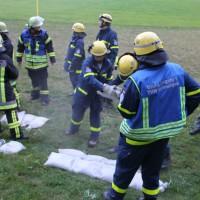 13-09-2013_unterallgau_ettringen_katastrophenschutzteilubung_dammsicherung_kreisbrandinspektion_landratsamt_poeppel_new-facts-eu20130913_0055