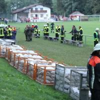 13-09-2013_unterallgau_ettringen_katastrophenschutzteilubung_dammsicherung_kreisbrandinspektion_landratsamt_poeppel_new-facts-eu20130913_0057