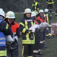 13-09-2013_unterallgau_ettringen_katastrophenschutzteilubung_dammsicherung_kreisbrandinspektion_landratsamt_poeppel_new-facts-eu20130913_0063