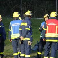 13-09-2013_unterallgau_ettringen_katastrophenschutzteilubung_dammsicherung_kreisbrandinspektion_landratsamt_poeppel_new-facts-eu20130913_0074