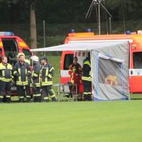 13-09-2013_unterallgau_ettringen_katastrophenschutzteilubung_dammsicherung_kreisbrandinspektion_landratsamt_poeppel_new-facts-eu20130913_0088