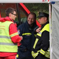 13-09-2013_unterallgau_ettringen_katastrophenschutzteilubung_dammsicherung_kreisbrandinspektion_landratsamt_poeppel_new-facts-eu20130913_0089