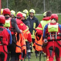 13-09-2013_unterallgau_ettringen_katastrophenschutzteilubung_dammsicherung_kreisbrandinspektion_landratsamt_poeppel_new-facts-eu20130913_0091