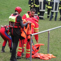 13-09-2013_unterallgau_ettringen_katastrophenschutzteilubung_dammsicherung_kreisbrandinspektion_landratsamt_poeppel_new-facts-eu20130913_0092