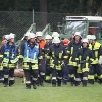 13-09-2013_unterallgau_ettringen_katastrophenschutzteilubung_dammsicherung_kreisbrandinspektion_landratsamt_poeppel_new-facts-eu20130913_0096