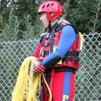 13-09-2013_unterallgau_ettringen_katastrophenschutzteilubung_dammsicherung_kreisbrandinspektion_landratsamt_poeppel_new-facts-eu20130913_0102