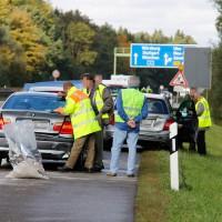 13-10-2013_bab-a7_hittisstetten_unfall_verletzte_vohringen_wis_new-facts-eu20131013_0012
