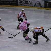 13-10-2013_eishockey_memmingen_ecdc_indians_piessenberg_fuchs_new-facts-eu20131013_0003