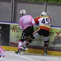 13-10-2013_eishockey_memmingen_ecdc_indians_piessenberg_fuchs_new-facts-eu20131013_0004