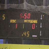 13-10-2013_eishockey_memmingen_ecdc_indians_piessenberg_fuchs_new-facts-eu20131013_0013