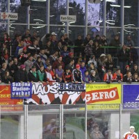 13-10-2013_eishockey_memmingen_ecdc_indians_piessenberg_fuchs_new-facts-eu20131013_0015