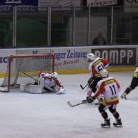 13-10-2013_eishockey_memmingen_ecdc_indians_piessenberg_fuchs_new-facts-eu20131013_0018