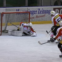 13-10-2013_eishockey_memmingen_ecdc_indians_piessenberg_fuchs_new-facts-eu20131013_0019