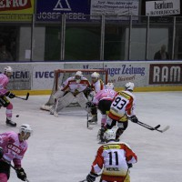 13-10-2013_eishockey_memmingen_ecdc_indians_piessenberg_fuchs_new-facts-eu20131013_0020