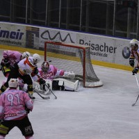 13-10-2013_eishockey_memmingen_ecdc_indians_piessenberg_fuchs_new-facts-eu20131013_0030