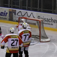 13-10-2013_eishockey_memmingen_ecdc_indians_piessenberg_fuchs_new-facts-eu20131013_0039