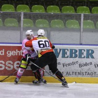 13-10-2013_eishockey_memmingen_ecdc_indians_piessenberg_fuchs_new-facts-eu20131013_0041