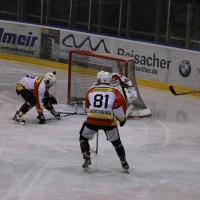 13-10-2013_eishockey_memmingen_ecdc_indians_piessenberg_fuchs_new-facts-eu20131013_0044