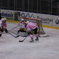 13-10-2013_eishockey_memmingen_ecdc_indians_piessenberg_fuchs_new-facts-eu20131013_0053