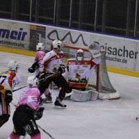 13-10-2013_eishockey_memmingen_ecdc_indians_piessenberg_fuchs_new-facts-eu20131013_0057