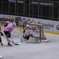 13-10-2013_eishockey_memmingen_ecdc_indians_piessenberg_fuchs_new-facts-eu20131013_0059