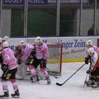 13-10-2013_eishockey_memmingen_ecdc_indians_piessenberg_fuchs_new-facts-eu20131013_0066