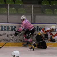 13-10-2013_eishockey_memmingen_ecdc_indians_piessenberg_fuchs_new-facts-eu20131013_0067