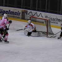 13-10-2013_eishockey_memmingen_ecdc_indians_piessenberg_fuchs_new-facts-eu20131013_0068