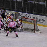 13-10-2013_eishockey_memmingen_ecdc_indians_piessenberg_fuchs_new-facts-eu20131013_0072