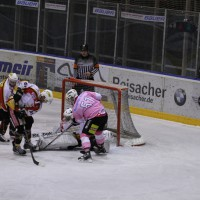 13-10-2013_eishockey_memmingen_ecdc_indians_piessenberg_fuchs_new-facts-eu20131013_0074