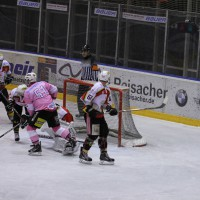 13-10-2013_eishockey_memmingen_ecdc_indians_piessenberg_fuchs_new-facts-eu20131013_0075