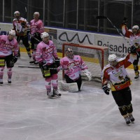 13-10-2013_eishockey_memmingen_ecdc_indians_piessenberg_fuchs_new-facts-eu20131013_0088