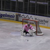13-10-2013_eishockey_memmingen_ecdc_indians_piessenberg_fuchs_new-facts-eu20131013_0089