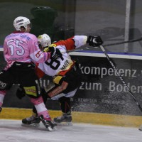 13-10-2013_eishockey_memmingen_ecdc_indians_piessenberg_fuchs_new-facts-eu20131013_0091