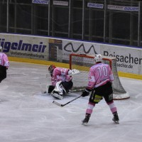 13-10-2013_eishockey_memmingen_ecdc_indians_piessenberg_fuchs_new-facts-eu20131013_0094