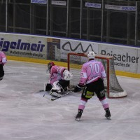13-10-2013_eishockey_memmingen_ecdc_indians_piessenberg_fuchs_new-facts-eu20131013_0095