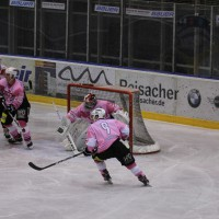 13-10-2013_eishockey_memmingen_ecdc_indians_piessenberg_fuchs_new-facts-eu20131013_0096