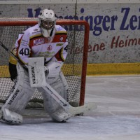 13-10-2013_eishockey_memmingen_ecdc_indians_piessenberg_fuchs_new-facts-eu20131013_0099