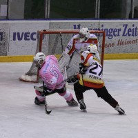 13-10-2013_eishockey_memmingen_ecdc_indians_piessenberg_fuchs_new-facts-eu20131013_0113