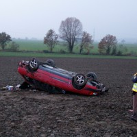 13-11-2013_b300_boos_winterrieden_unfall_wis_new-facts-eu20131113_0001