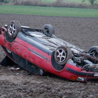 13-11-2013_b300_boos_winterrieden_unfall_wis_new-facts-eu20131113_0003