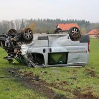 13-11-2013_unterallgau_ottobeuren_frechenrieden_todlicher_unfall_bringezu_new-facts-eu20131113_0003