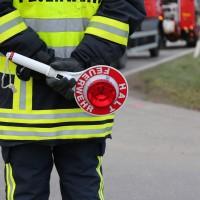 13-11-2013_unterallgau_ottobeuren_frechenrieden_todlicher_unfall_bringezu_new-facts-eu20131113_0021