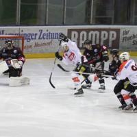14-02-2014_memmingen_eishockey_idians_ecdc_playoff_dorfen_fuchs_new-facts-eu20140214_0003