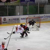 14-02-2014_memmingen_eishockey_idians_ecdc_playoff_dorfen_fuchs_new-facts-eu20140214_0005
