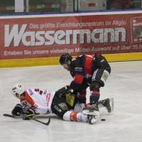 14-02-2014_memmingen_eishockey_idians_ecdc_playoff_dorfen_fuchs_new-facts-eu20140214_0006